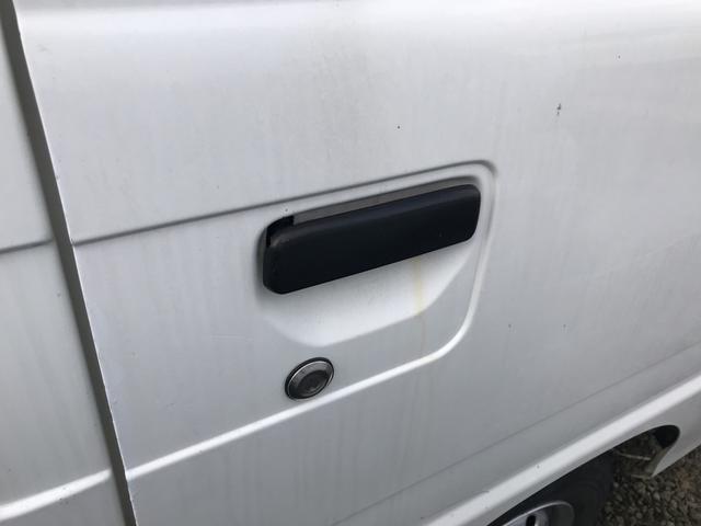 「スバル」「サンバートラック」「トラック」「群馬県」の中古車17