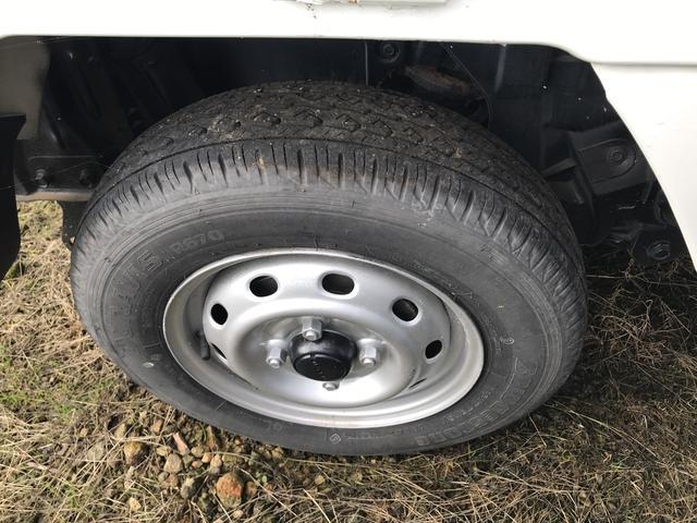 「スバル」「サンバートラック」「トラック」「群馬県」の中古車19