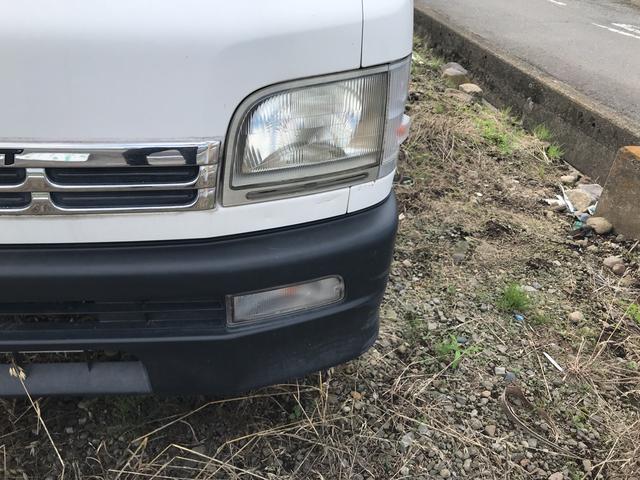 4WD(4枚目)