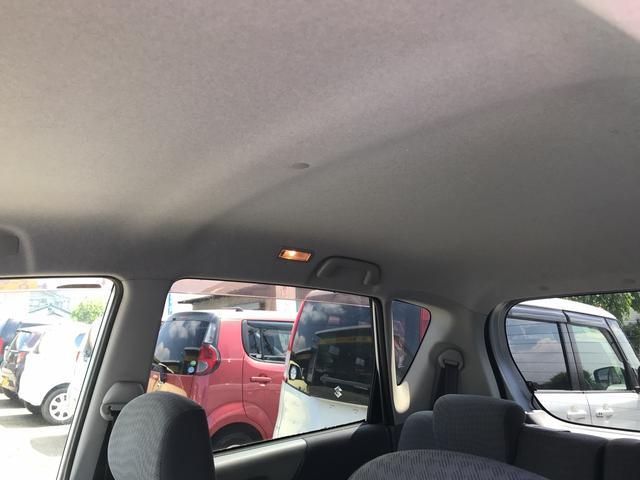 「ダイハツ」「ムーヴ」「コンパクトカー」「群馬県」の中古車14
