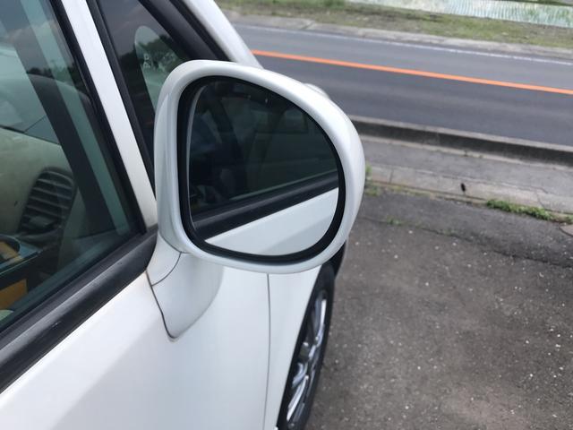 「ホンダ」「ライフ」「コンパクトカー」「群馬県」の中古車8