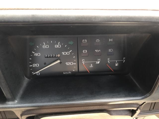 「ダイハツ」「ハイゼットトラック」「トラック」「群馬県」の中古車21