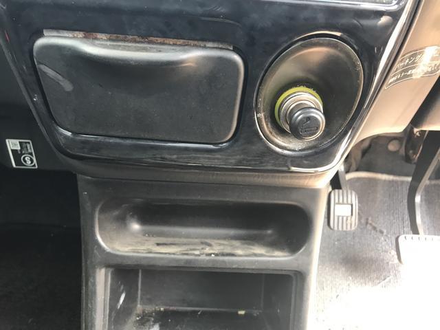 「ダイハツ」「ムーヴ」「コンパクトカー」「群馬県」の中古車33