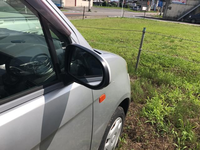 「ダイハツ」「MAX」「コンパクトカー」「群馬県」の中古車6