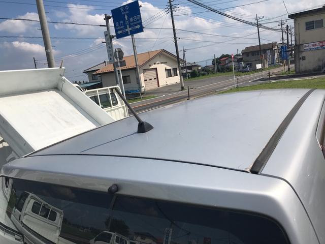 「ダイハツ」「MAX」「コンパクトカー」「群馬県」の中古車13