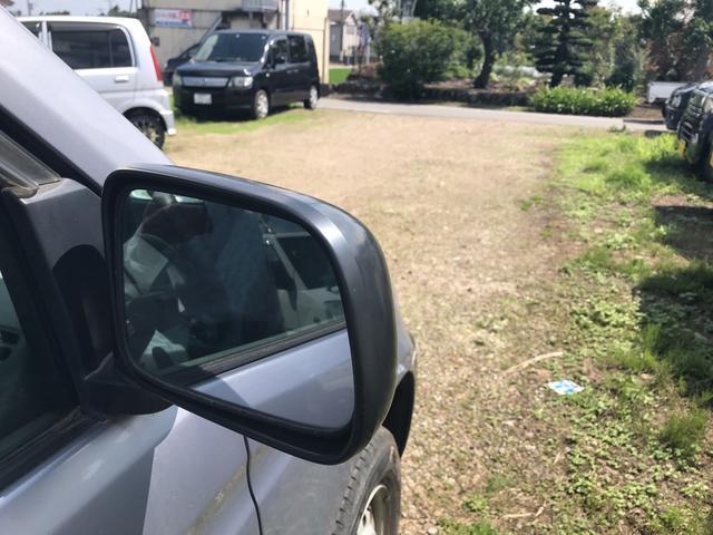 「ホンダ」「Z」「コンパクトカー」「群馬県」の中古車8