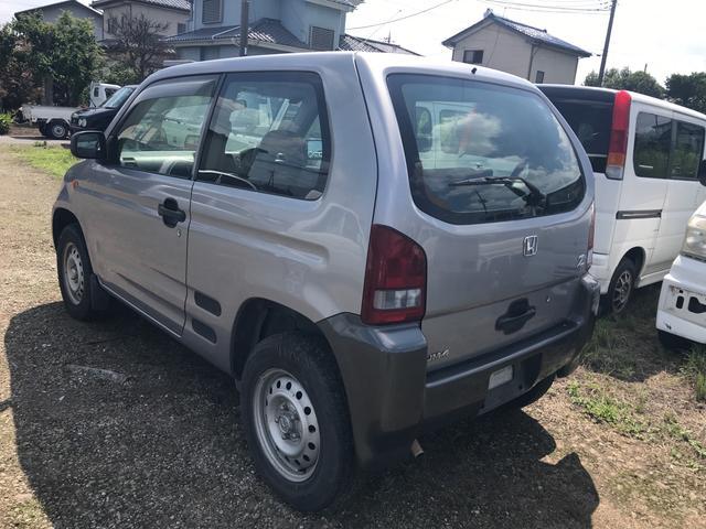 「ホンダ」「Z」「コンパクトカー」「群馬県」の中古車11