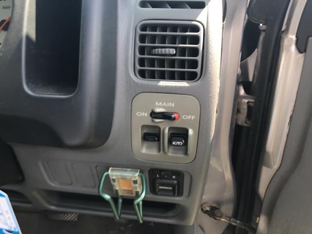 「ホンダ」「Z」「コンパクトカー」「群馬県」の中古車25