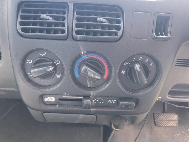 「ホンダ」「Z」「コンパクトカー」「群馬県」の中古車29