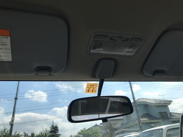 「ホンダ」「Z」「コンパクトカー」「群馬県」の中古車33
