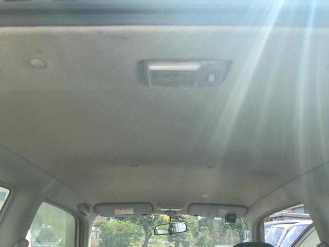 「ホンダ」「Z」「コンパクトカー」「群馬県」の中古車40