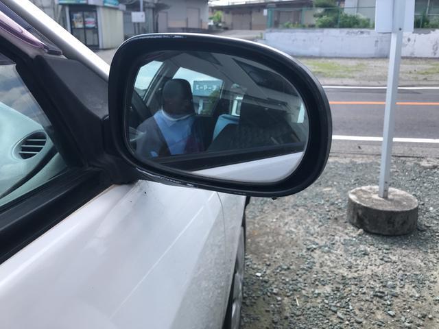 「日産」「AD-MAXバン」「ステーションワゴン」「群馬県」の中古車8