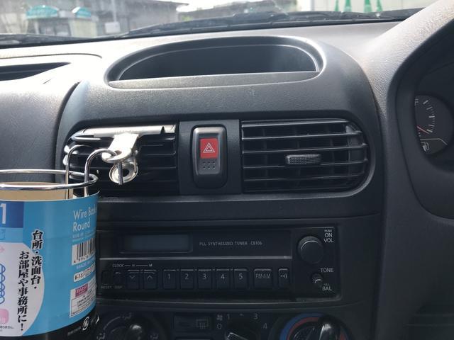 「日産」「AD-MAXバン」「ステーションワゴン」「群馬県」の中古車29