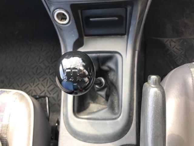 「日産」「AD-MAXバン」「ステーションワゴン」「群馬県」の中古車31