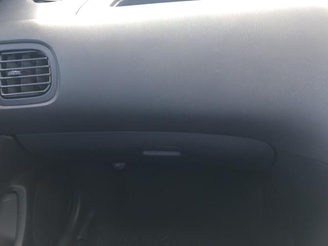「日産」「AD-MAXバン」「ステーションワゴン」「群馬県」の中古車33