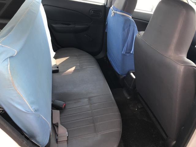 「日産」「AD-MAXバン」「ステーションワゴン」「群馬県」の中古車40