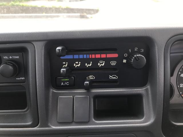 「スバル」「サンバートラック」「トラック」「群馬県」の中古車14