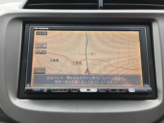 「ホンダ」「フィット」「コンパクトカー」「群馬県」の中古車9
