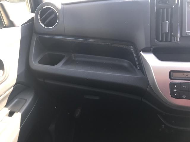 「ホンダ」「N-WGN」「コンパクトカー」「群馬県」の中古車32