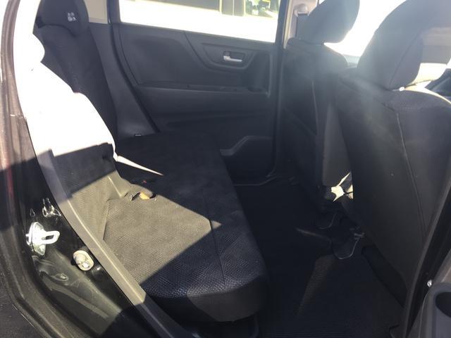 「ホンダ」「N-WGN」「コンパクトカー」「群馬県」の中古車42