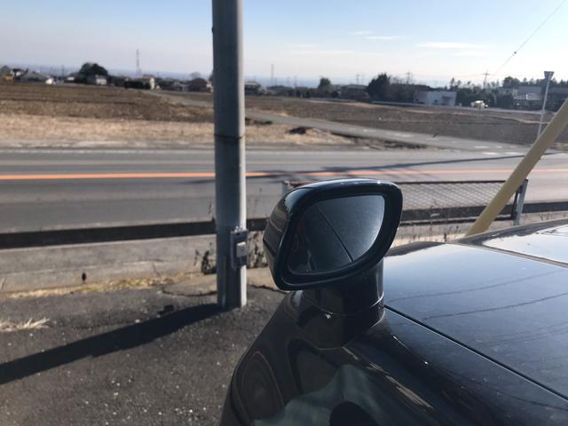 「スズキ」「ジムニーシエラ」「SUV・クロカン」「群馬県」の中古車7