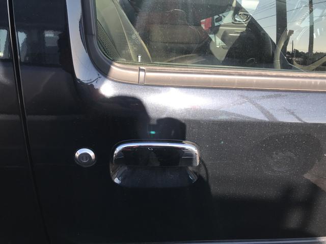 「スズキ」「ジムニーシエラ」「SUV・クロカン」「群馬県」の中古車18