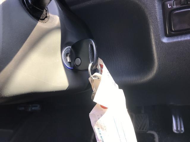 「スズキ」「ジムニーシエラ」「SUV・クロカン」「群馬県」の中古車29