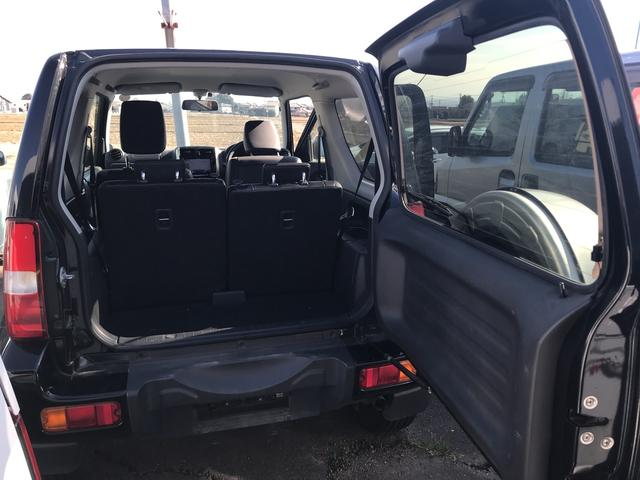 「スズキ」「ジムニーシエラ」「SUV・クロカン」「群馬県」の中古車45