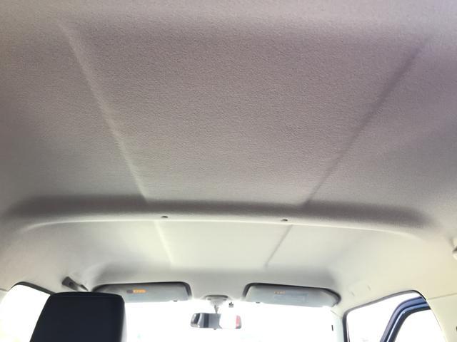 「スズキ」「ジムニーシエラ」「SUV・クロカン」「群馬県」の中古車47