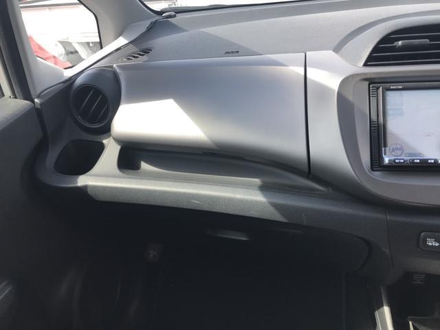 「ホンダ」「フィット」「コンパクトカー」「群馬県」の中古車33
