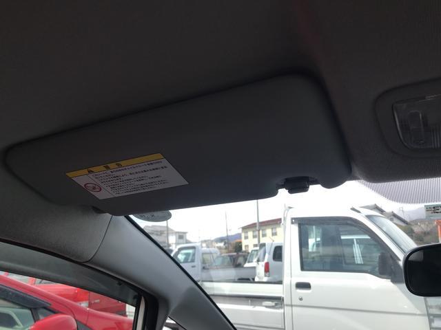 「ホンダ」「フィット」「コンパクトカー」「群馬県」の中古車36
