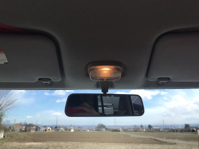 「スズキ」「アルトラパン」「軽自動車」「群馬県」の中古車31