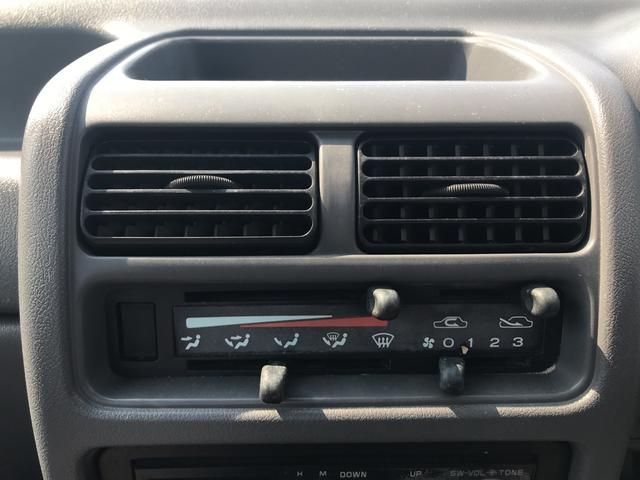 「スバル」「サンバートラック」「トラック」「群馬県」の中古車36