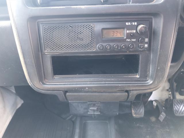 「スズキ」「キャリイトラック」「トラック」「群馬県」の中古車38