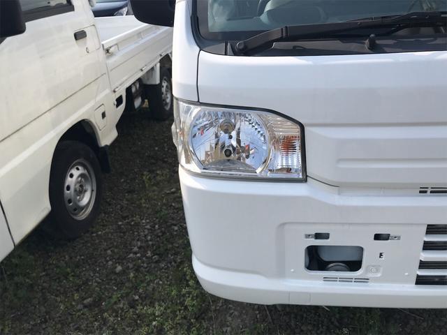 「ホンダ」「アクティトラック」「トラック」「群馬県」の中古車5