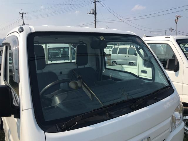 「ホンダ」「アクティトラック」「トラック」「群馬県」の中古車6