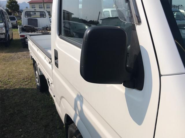 「ホンダ」「アクティトラック」「トラック」「群馬県」の中古車7