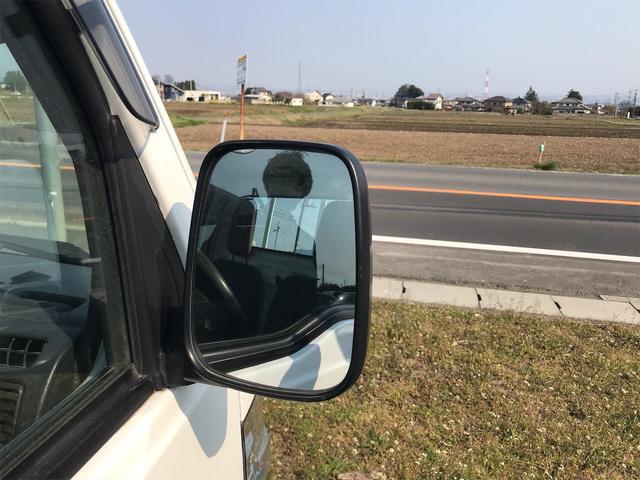 「ホンダ」「アクティトラック」「トラック」「群馬県」の中古車8