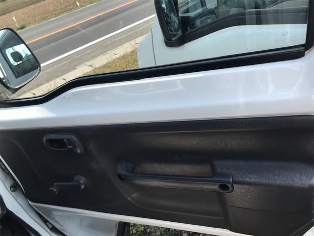 「ホンダ」「アクティトラック」「トラック」「群馬県」の中古車24