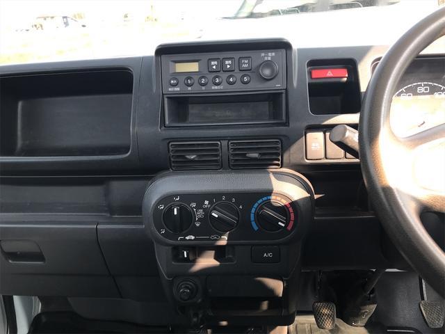 「ホンダ」「アクティトラック」「トラック」「群馬県」の中古車35