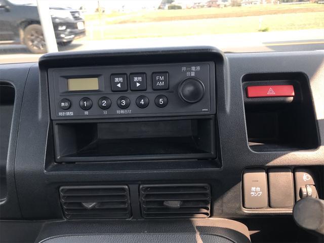 「ホンダ」「アクティトラック」「トラック」「群馬県」の中古車36