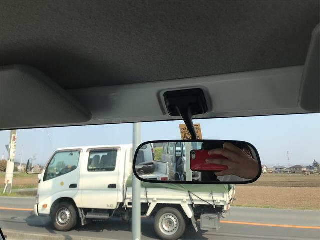 「ホンダ」「アクティトラック」「トラック」「群馬県」の中古車40