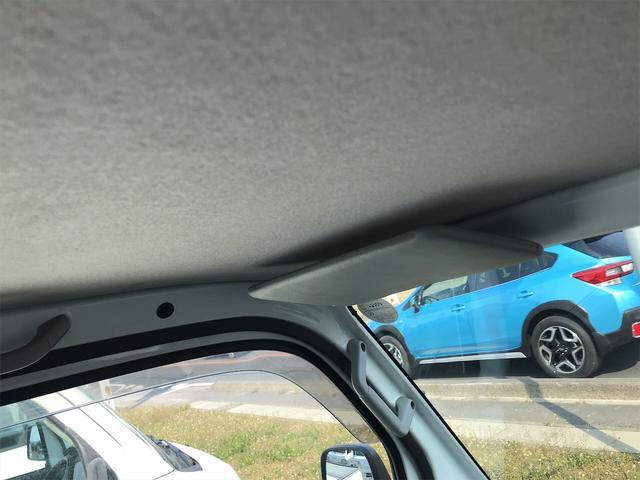 「ホンダ」「アクティトラック」「トラック」「群馬県」の中古車42