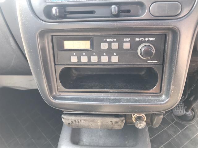 「ダイハツ」「ハイゼットトラック」「トラック」「群馬県」の中古車38
