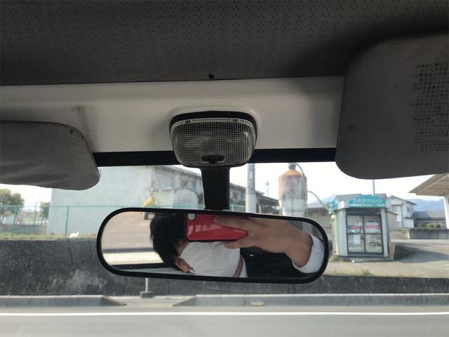 「ダイハツ」「ハイゼットトラック」「トラック」「群馬県」の中古車42