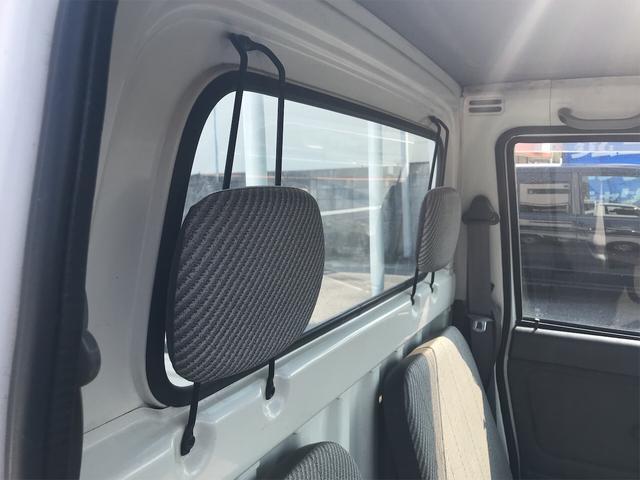 「ダイハツ」「ハイゼットトラック」「トラック」「群馬県」の中古車45