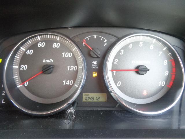 「ダイハツ」「ムーヴ」「コンパクトカー」「栃木県」の中古車16