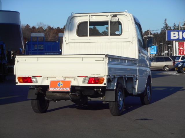 日産 NT100クリッパートラック DX エアコン
