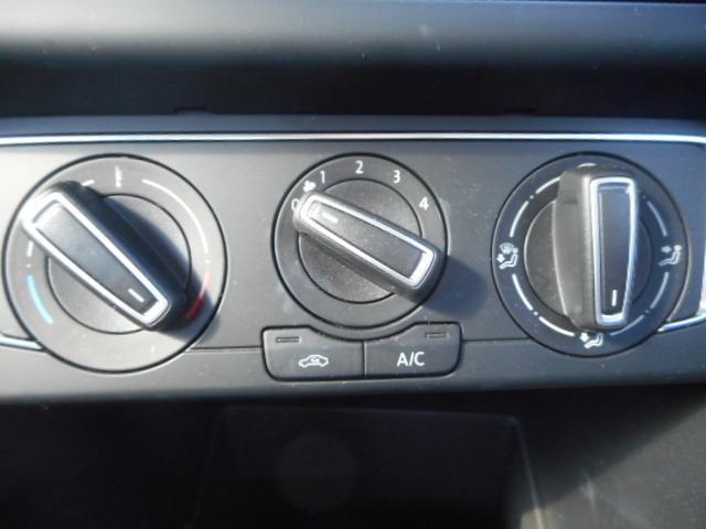 フォルクスワーゲン VW ポロ TSIコンフォートラインPEナビPKG