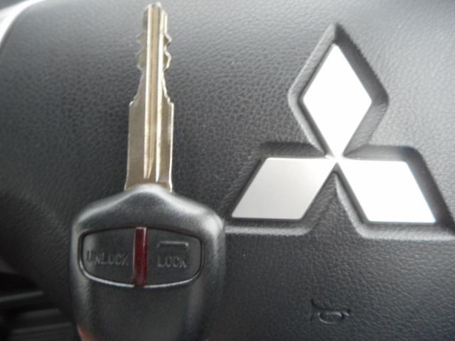 三菱 パジェロミニ エクシード 社外HDDナビ